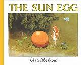 The Sun Egg (Mini-Edition)