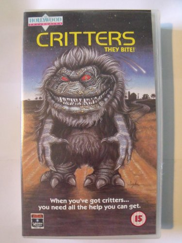 critters-vhs-1986