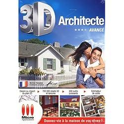3D Architecte Avancé 14