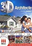 3D Architecte Avancé 14...