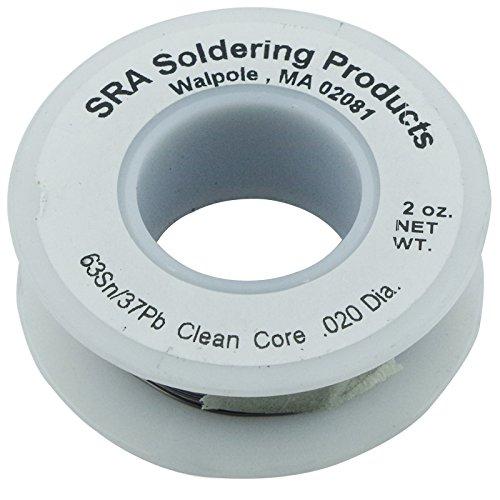 sra-pas-nettoyer-sans-plomb-a-souder-flux-core-63-37-05-mm-bobine-57-g