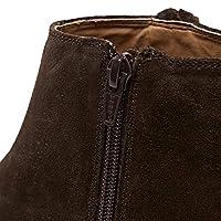 ROXY Estez - Suede Boots for Women ARJB700624