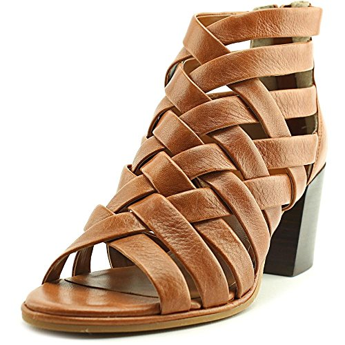 kenneth-cole-ny-charlene-femmes-us-7-brun-sandales