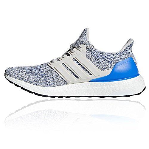 Scarpe Da Ginnastica Adidas Ultra Ultra Forti Blu