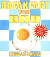 Breakfast With God Volume 1: Vol 1