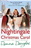 A Nightingale Christmas Carol (Nightingale Girls 8)