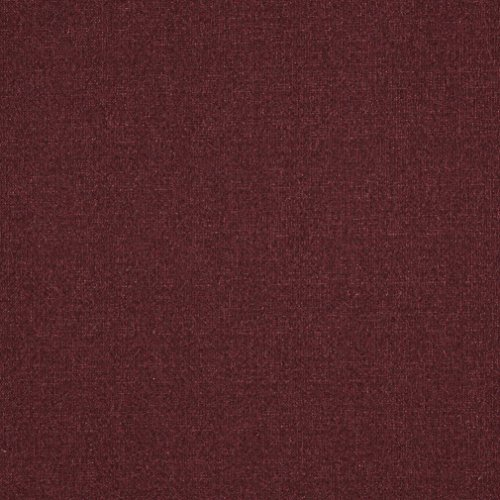 d521-burgundy-tweed-woven-upholstery-fabric-by-the-metre
