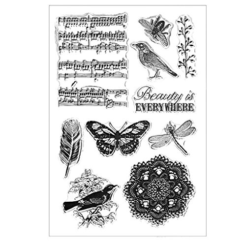 covermason-silicone-printing-embossing-stamper-folder-template-and-gel-acrylic-pad-essential-tools-s