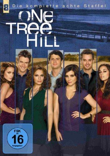 one-tree-hill-die-komplette-achte-staffel-5-dvds