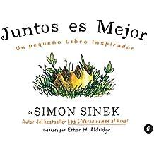SPA-JUNTOS ES MEJOR (Empresa Activa ilustrado)