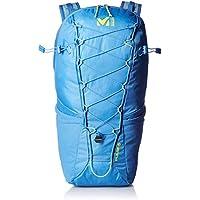 Millet Pulse 22, Mochila Unisex Adultos, Azul (Electric Blue), 15x24x45 cm