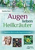 Augen lieben Heilkräuter (Amazon.de)