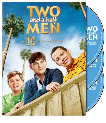 two-a-half-men-complete-tenth-season-dvd-region-1-us-import-ntsc