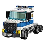 Lego-City-Police-Mobile-Command-Center-60139-Building-Kit