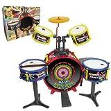 Reig - Instrumento de percusión para niños