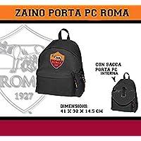 Zaino AS Roma