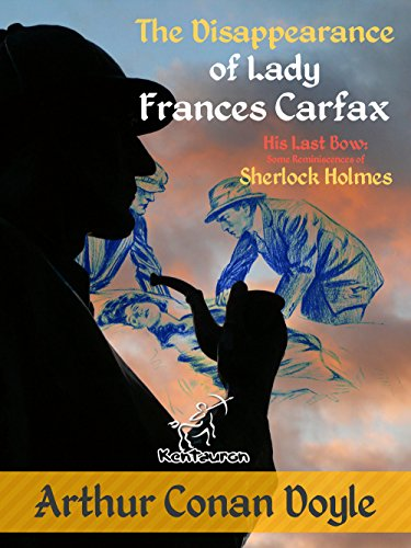 the-disappearance-of-lady-frances-carfax-new-illustrated-edition-with-original-drawings-by-alec-ball