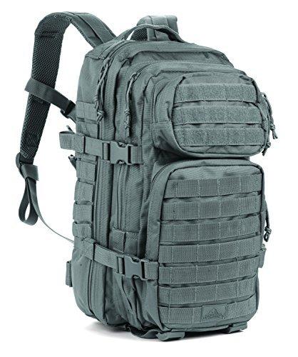 red-rock-outdoor-gear-assault-pack-tornado-medium-by-red-rock-outdoor-gear