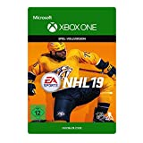 XBox One: NHL 19 | Xbox One - Download Code