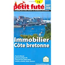 Petit Futé Immobilier Côte bretonne