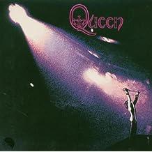 Queen (Ltd. Papersleeve Japan Imp.)