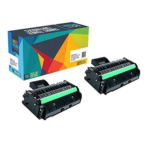 do-it-wiser-r-2-compatible-toner-cartridges-2600-pages-for-ricoh-aficio-sp200-sp201n-sp203s-sp204sn-