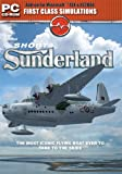 Cheapest Sunderland for FSX and FS2004 on PC