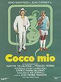 Cocco mio [Import italien]