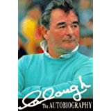 Clough: The Autobiography by Brian Clough (1994-11-10)