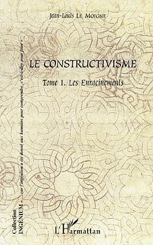 Le Moigne Jean Louis - Le