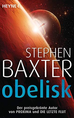 Obelisk: Erzählungen