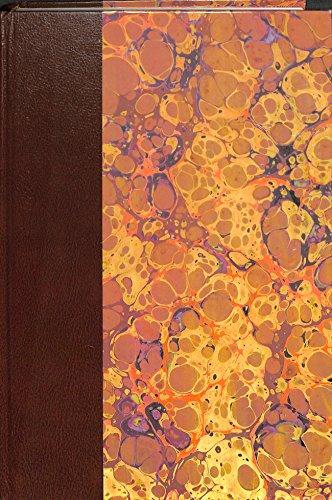 Dictionnaire des ventes d'art 1700-1900, H Mireur Tome 1 par (Belle reliure)