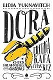 Dora: Freuda Kafa Tutan Kiz