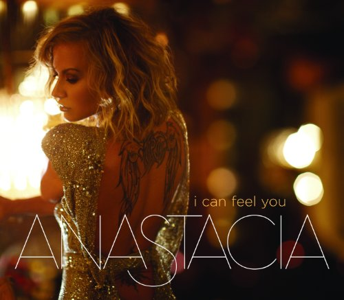 I Can Feel You (Album Version)