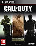 Call Of Duty: Modern Warfare Trilogy (PS3)