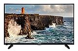 Telefunken XF50D101 127 cm (50 Zoll) Fernseher (Full HD, Triple Tuner)