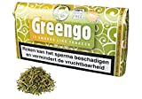 Greengo Products - (Smoking Mix) …