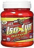 Amix Bike Elite Iso-Lyn Isotonic 800 gr Limon