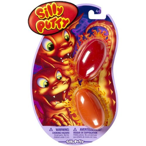 silly-putty-2-pkg-fun-pack-by-crayola