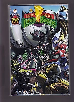 sabans-mighty-morphin-power-rangers-1-alamo-city-comic-con-exclusive-variant