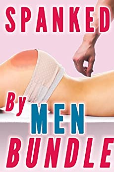 Spanked By Husband (Bundle: Wife Spanking, Domestic Discipline Spanking Stories) (Husband Spanks Wife Book 7) by [Pain, Lauren]