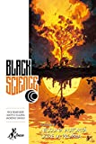Black science: 9