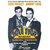 Elvis Presley/Johnny Cash - the Road Show