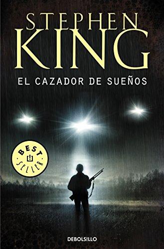 El cazador de sueños por Stephen King