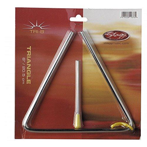 triangel-20-cm-8