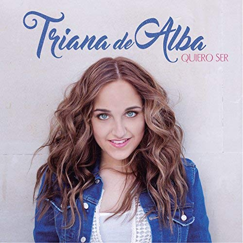 Triana Música latina