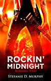 Rockin' Midnight - Burning Heat