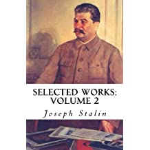 Selected Works: Volume 2