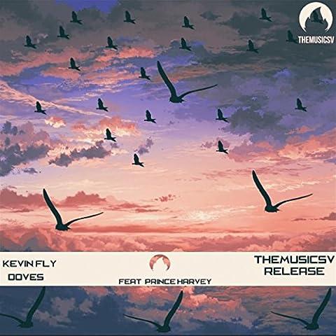 Doves (Original Mix)