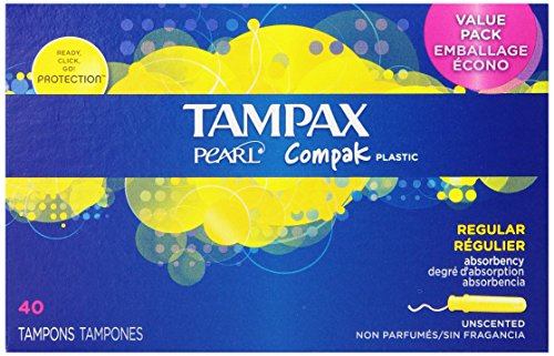 tampax-pearl-compak-kunststoff-regular-saugfahigkeit-geruchlose-tampons-40-zahlen